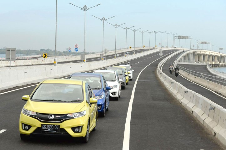 Gallery-All-New-Honda-Jazz-2014-7