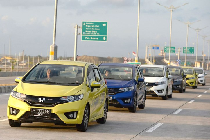 Gallery-All-New-Honda-Jazz-2014-8