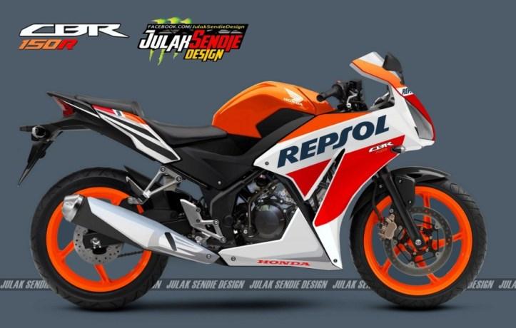 Honda-CB150R-Lokal-v2