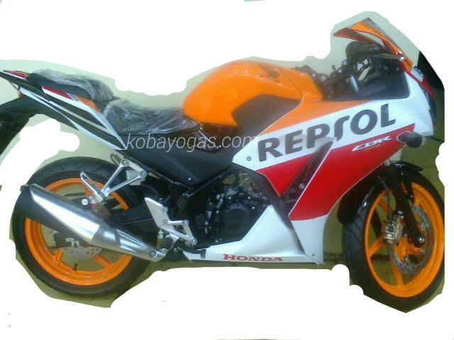 honda-cbr-150r-produk-honda-indonesia