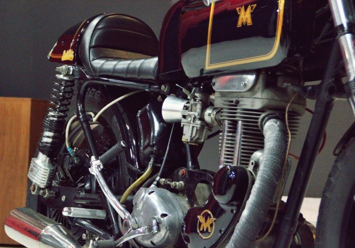MATCHLESS_caferacer2