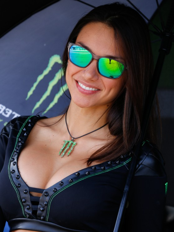 paddock-girls__gp_2498_slideshow