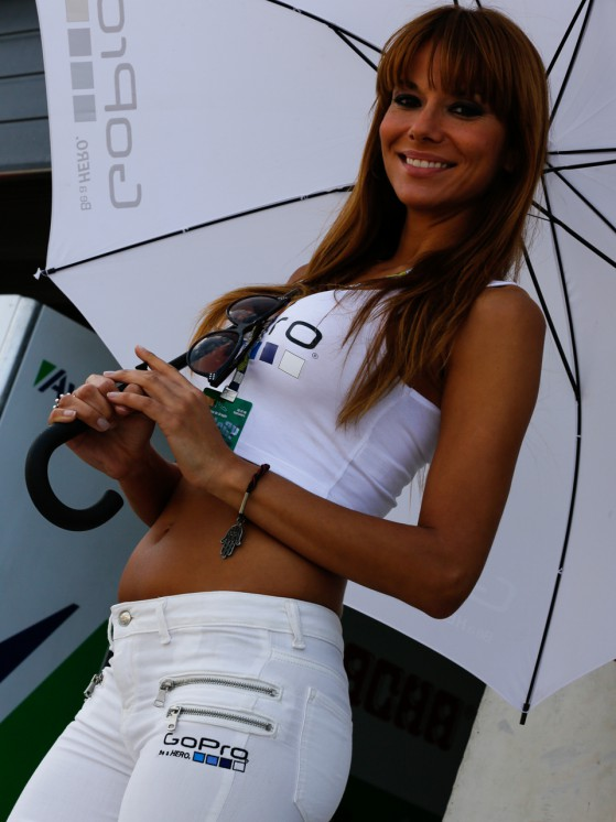 paddock-girls__gp_2516_slideshow