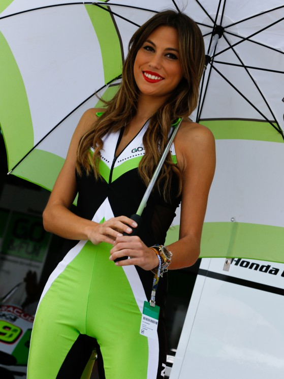 paddock-girls__gp_2569_slideshow