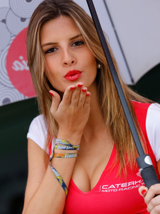 paddock-girls__gp_3472_slideshow