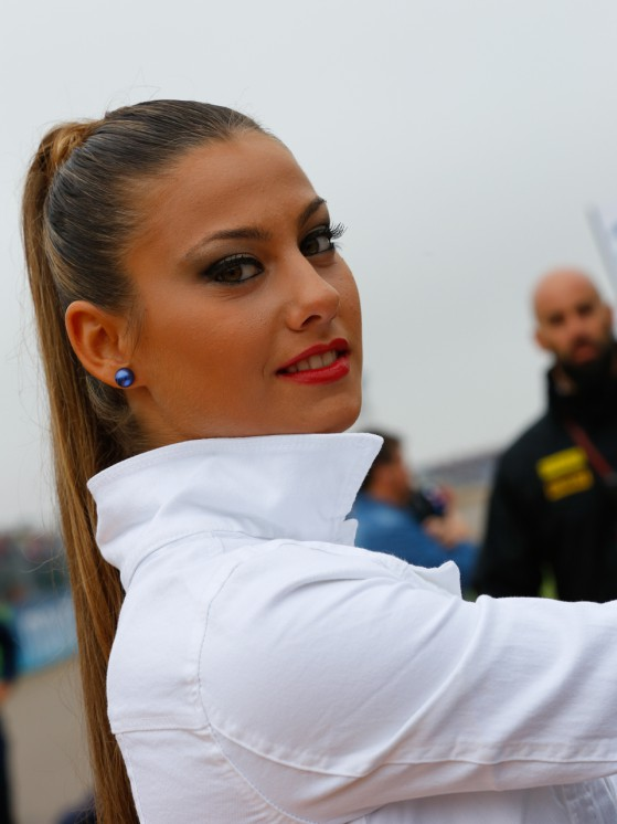 paddock-girls__gp_3539_slideshow