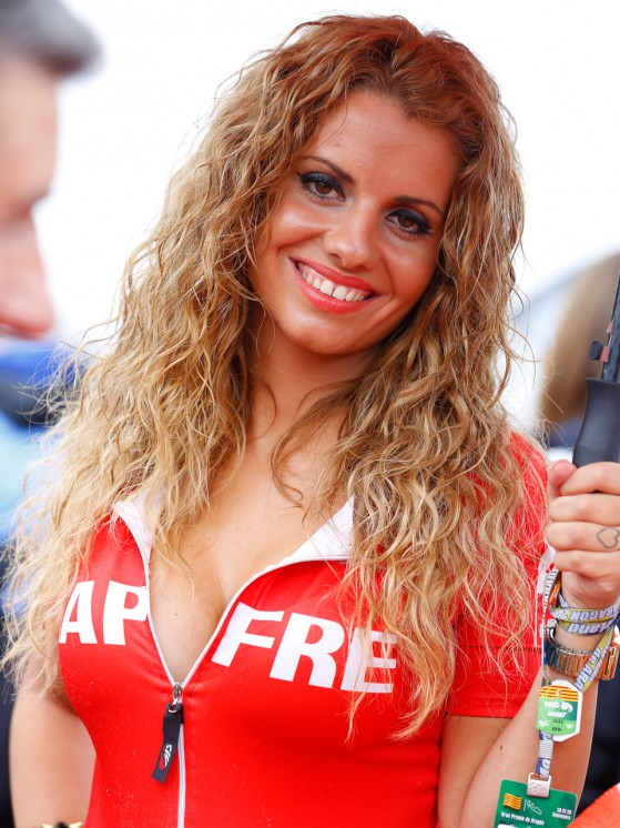 paddock-girls__gp_3554_slideshow