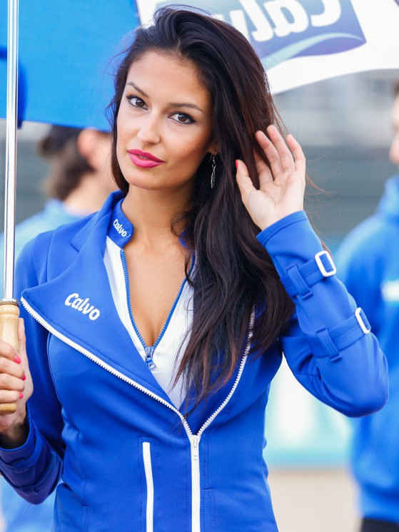 paddock-girls__gp_3556_slideshow