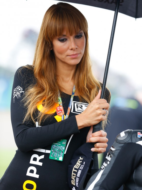 paddock-girls__gp_3561_slideshow