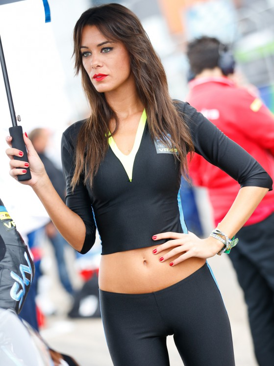 paddock-girls__gp_3563_slideshow