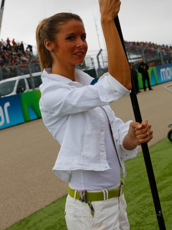 paddock-girls__gp_4821_slideshow