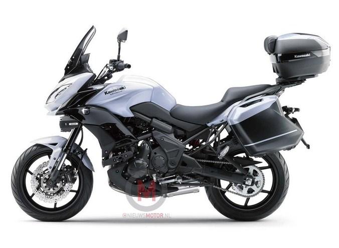 Versys-650-2015-10