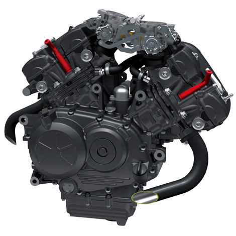 engine-honda-vtr-250-2014