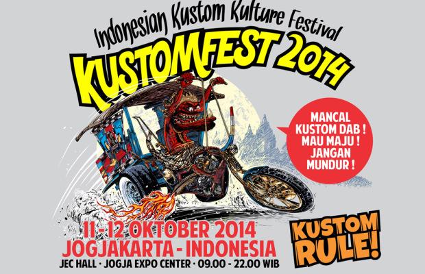 kustomfest-rule