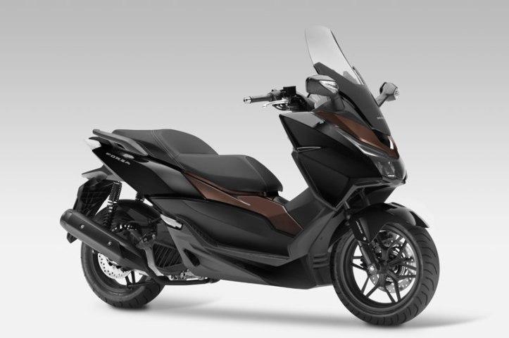 New-Honda-Forza-125-01