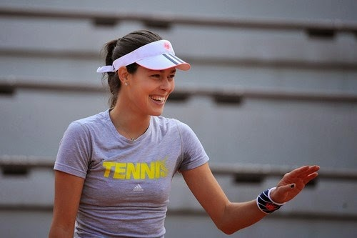 Ivanovic-Ana-Smile