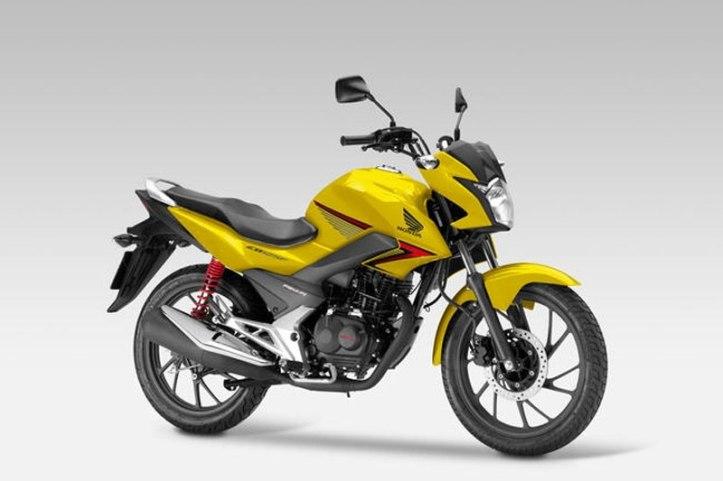 New-Honda-CB125F-02