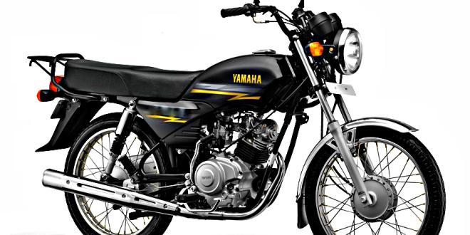 yamaha-low-cost-bike-india-indra-660x330