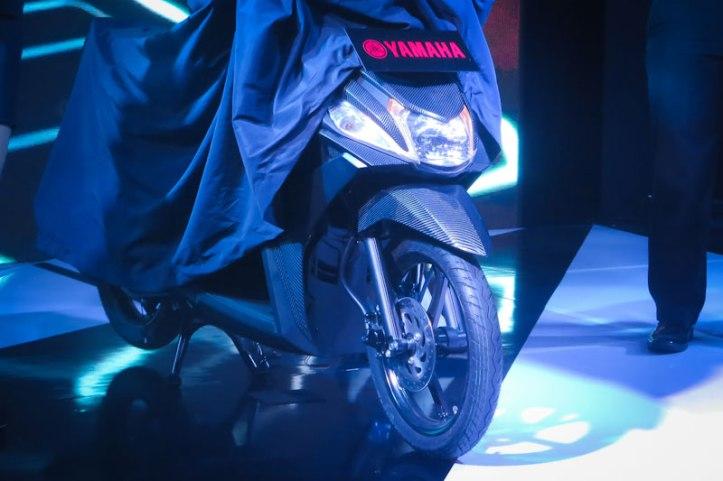 yamaha-mio-blue-core-03