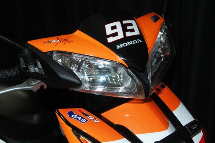 HondaBlade125ChampionEdition-1