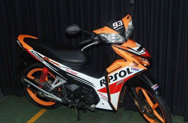 HondaBlade125ChampionEdition-640x420_c