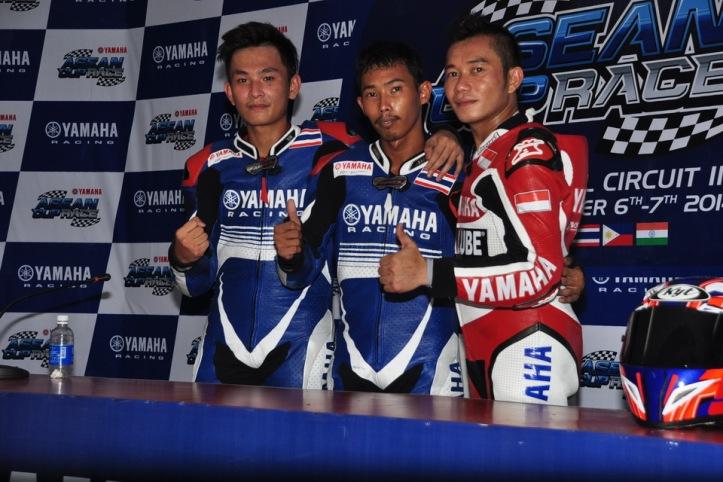 road-race-yacr-kete-konsisten-injak-podium-st150-2014-12-07-f
