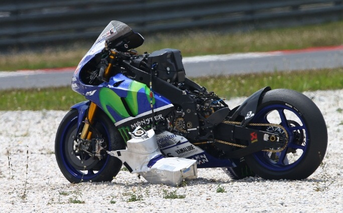 99 jl crash michelin-1