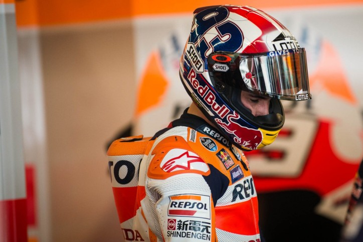 marc-marquez.gallery_full_top_lg
