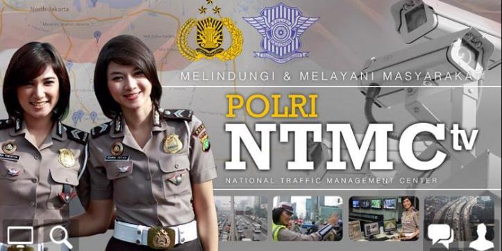 1352224NTMC-TV-Aplikasi780x390