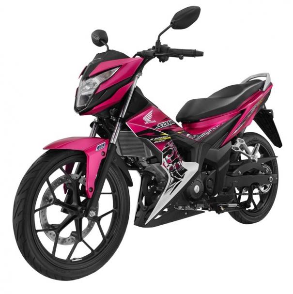 honda-sonic-150r-neo-magenta-20150805171951-7076