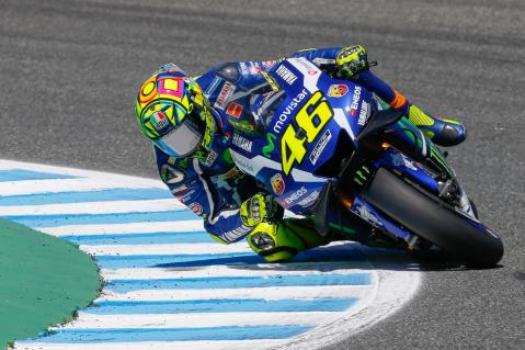 46-valentino-rossi-ita_gp_8894.gallery_full_top_fullscreen
