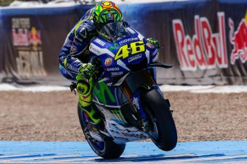 46-valentino-rossi-ita_gp_9308.gallery_full_top_fullscreen