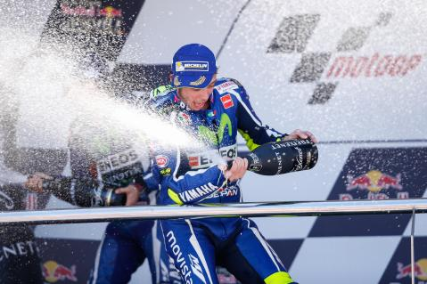 46-valentino-rossi-ita_gp_9833.gallery_full_top_fullscreen