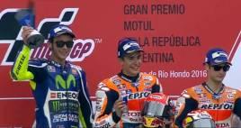 hasil-motogp-argentina-2016-podium