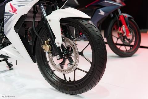 honda-supra-x-150-winner-150-11-velg-depan