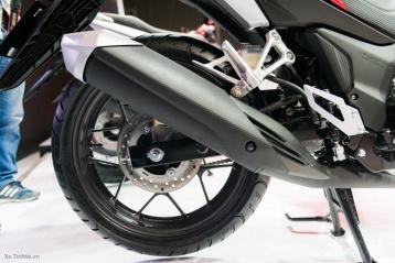 honda-supra-x-150-winner-150-12-velg-belakang