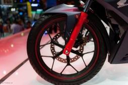 honda-supra-x-150-winner-150-15-velg-depan