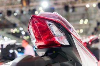 honda-supra-x-150-winner-150-17-rear-lamp