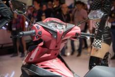 honda-supra-x-150-winner-150-4-speedometer