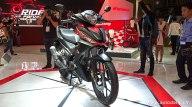 honda-supra-x-150-winner-150-5-tampilan-depan