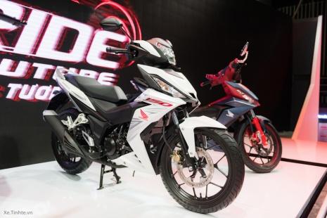 honda-supra-x-150-winner-150-6-warna-putih
