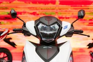honda-supra-x-150-winner-150-7-lampu-depan-headlamp
