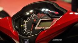 honda-supra-x-150-winner-150-7-lampu-depan-hedadlamp