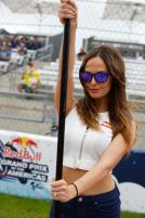 paddock-girls_gp_3874.gallery_full_top_lg