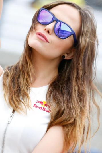 paddock-girls_gp_3875.gallery_full_top_lg