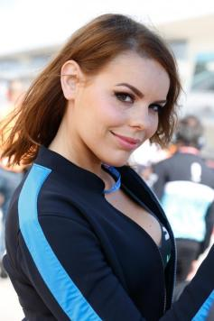 paddock-girls_gp_3915.gallery_full_top_lg