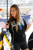 paddock-girls_gp_3924.gallery_full_top_lg