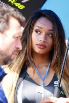 paddock-girls_gp_3934.gallery_full_top_lg