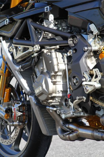 massimo-t12-details-frame-l