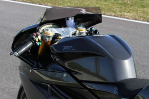 massimo-t12-details-tank-steering
